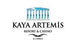 kaya-artemis