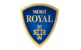 merit-royal