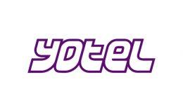 yotel-logo
